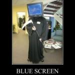 blue-death